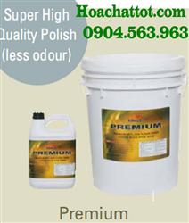 Đánh bóng sàn chất lượng cao Hàn Quốc Premium