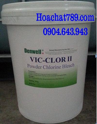 bleach chlorine and pure white newspaper
