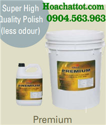 Super High Quality Polish less odour Premium