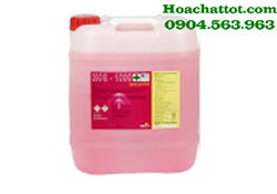 HOS-1000, High Concentrated remover for hospital