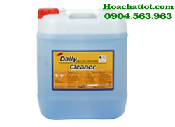 Daily Clean Multipurpose Floor Cleaner