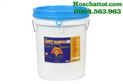 Carpet Shampoo, High quality carpet detergent