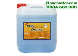 Nước lau sàn làm sạch đa năng Daily Clean