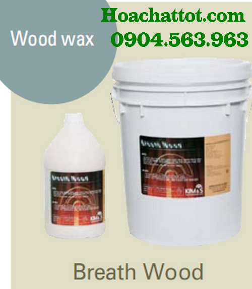 Wood Floor Finish Breath Wood