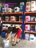 Bán Nước tẩy rửa vệ sinh làm sạch tại Đà Nẵng