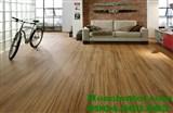 Hóa chất đánh bóng sàn gỗ các loại cao cấp Korea